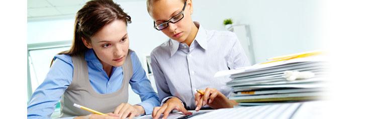 Praktijkdiploma boekhouden (PDB®) Klassikaal