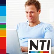 Nemas® Basiskennis Management (nbm)