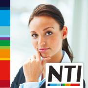 Kort Hbo-programma International Business