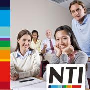 Hbo Bachelor Toegepaste Psychologie - Arbeids- En Organisatiepsychologie Klassikaal