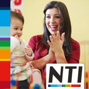 Basisopleiding Pedagogisch Medewerker Kinderopvang