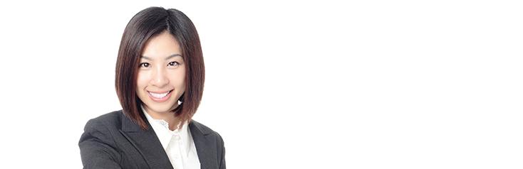 HBO-module Financiële en juridische aspecten in China