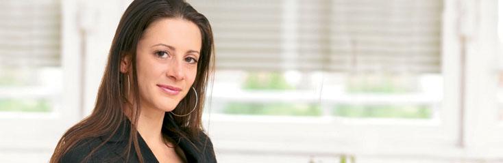 MBO Directiesecretaresse / Managementassistent