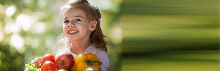 Gewichtsconsulent voor kinderen-Gezondheid-Thuisstudie