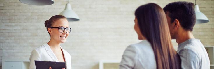 HBO Bachelor Bedrijfskunde MER Makelaardij