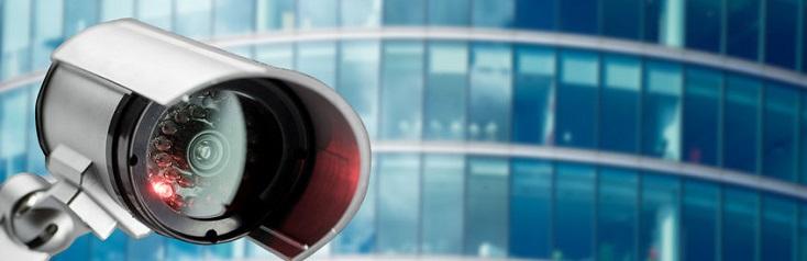 HBO Bachelor Integrale veiligheid Veiligheid in de publieke sector Klassikaal