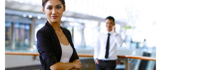 Thuisstudie Hbo Opleiding Bedrijfseconomie Be