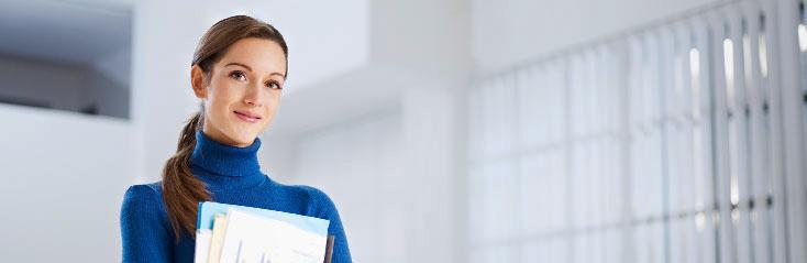 Master in Toegepaste psychologie voor professionals-Psychologie-Thuisstudie
