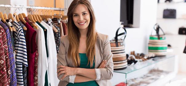 MBO Basisopleiding Ondernemer retail