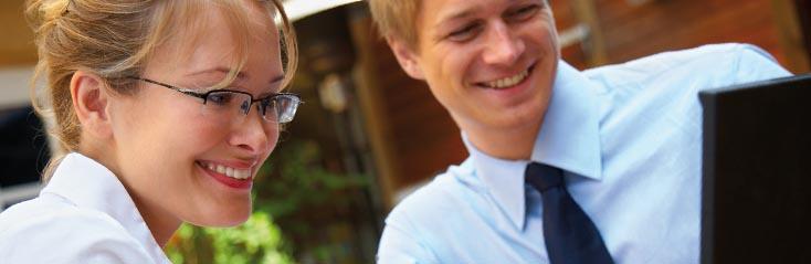 Financieel assistent-Financiën en Makelaardij-Thuisstudie