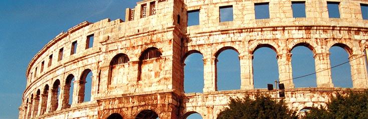 Cultuurgeschiedenis-Toerisme en Cultuur-Thuisstudie