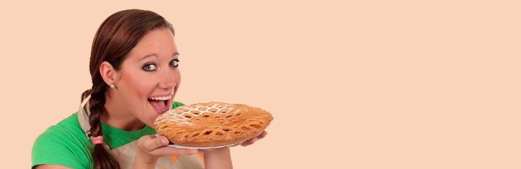 Start je eigen taartenwebshop