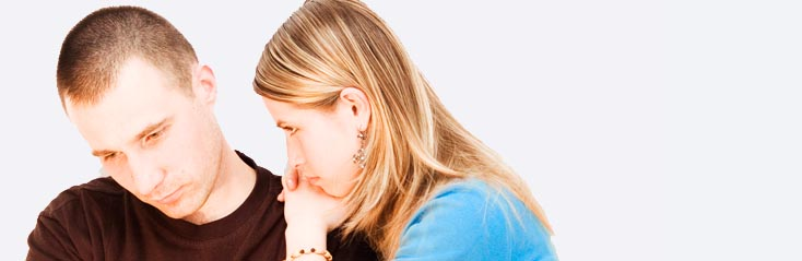 Hulpverlenen bij psychische ontwikkelingsproblemen