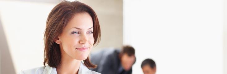 Praktijkdiploma medewerker administratiekantoor