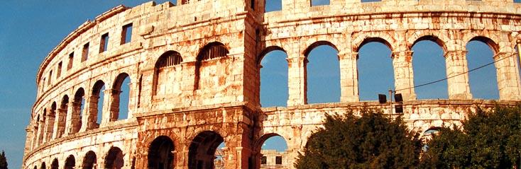 taalcursus-Italiaans voor beginners-leren-thuisstudie
