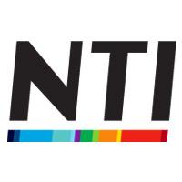 Cursus bij NTI: De leukste en voordeligste cursussen!